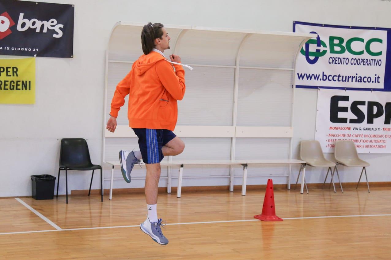 Attività pallacanestro Monfalcone-14