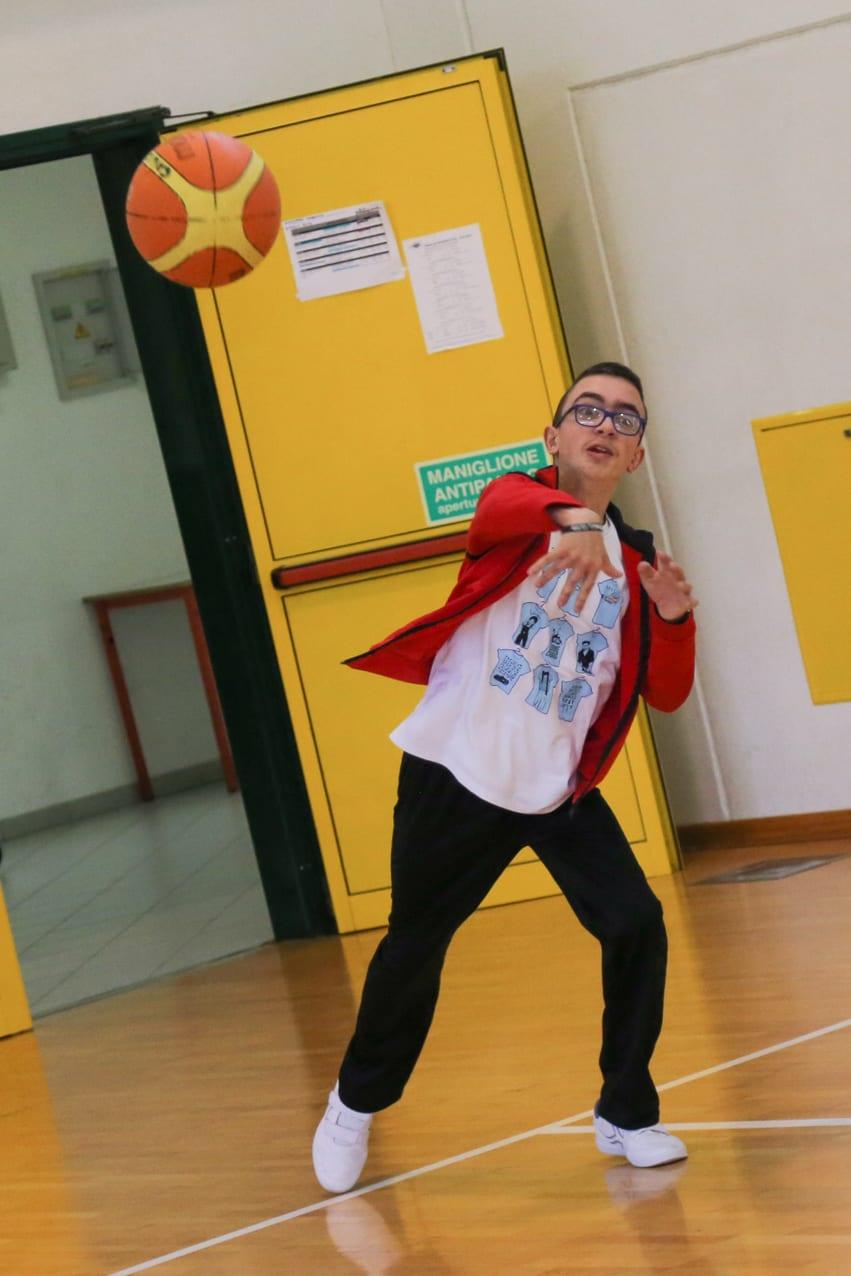 Attività pallacanestro Monfalcone-15