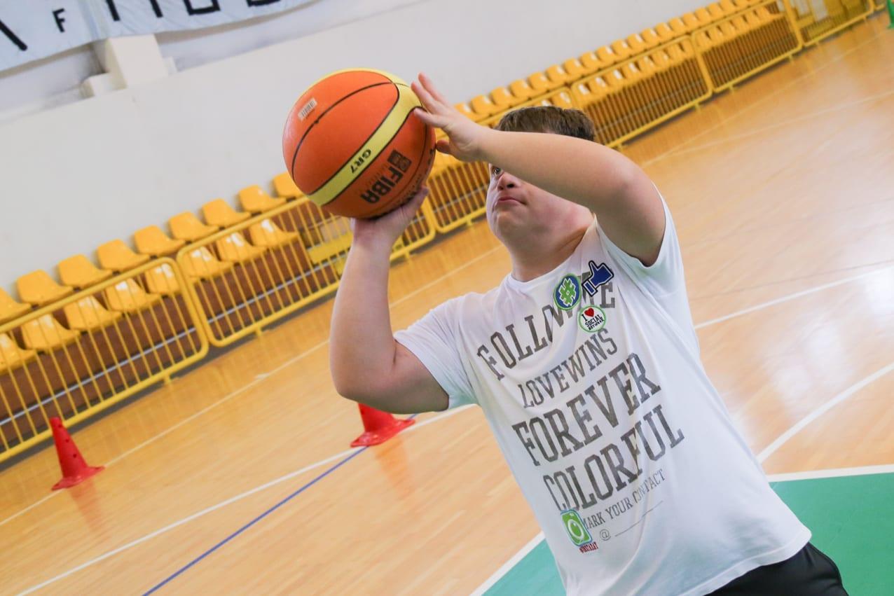 Attività pallacanestro Monfalcone-17