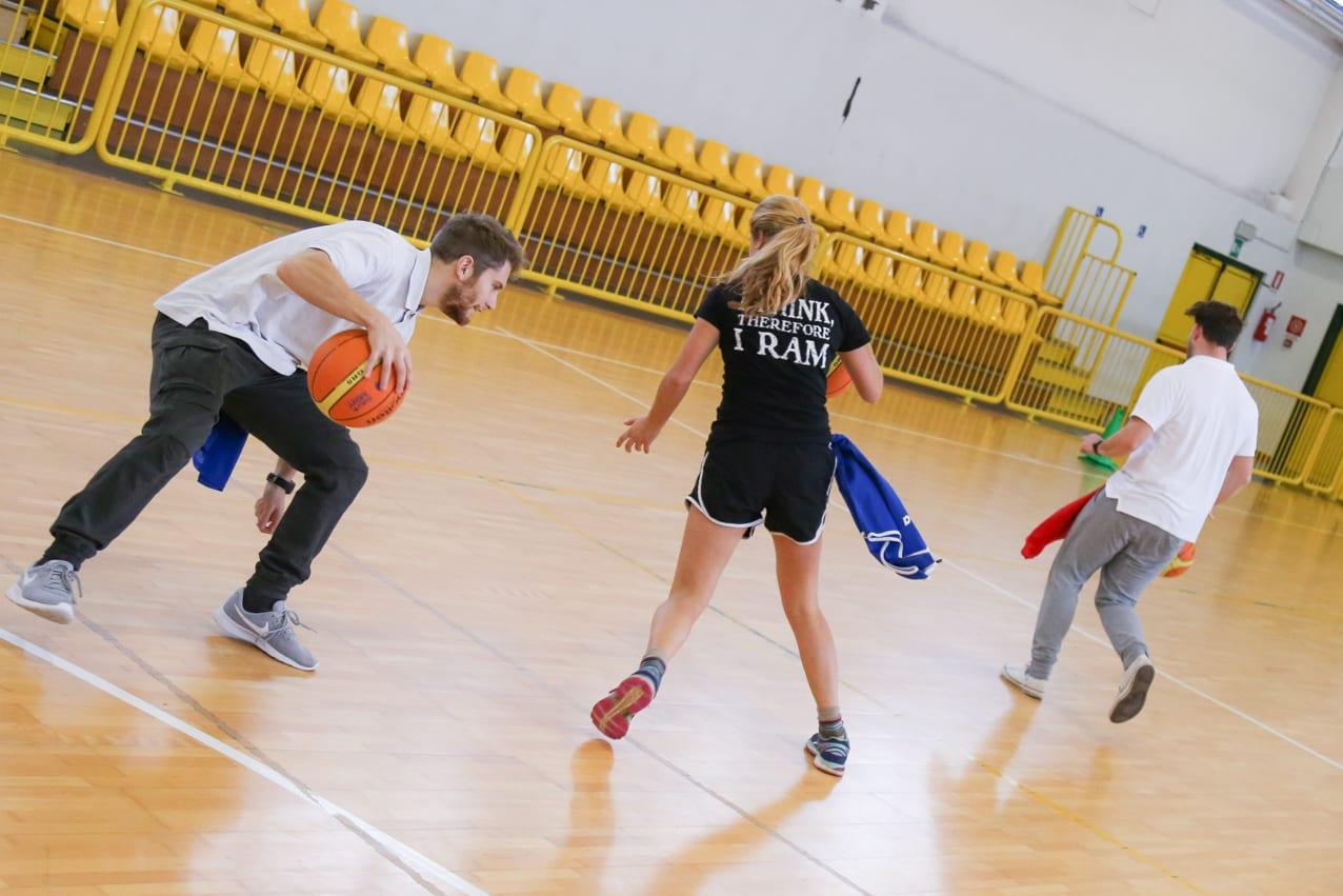 Attività pallacanestro Monfalcone-20