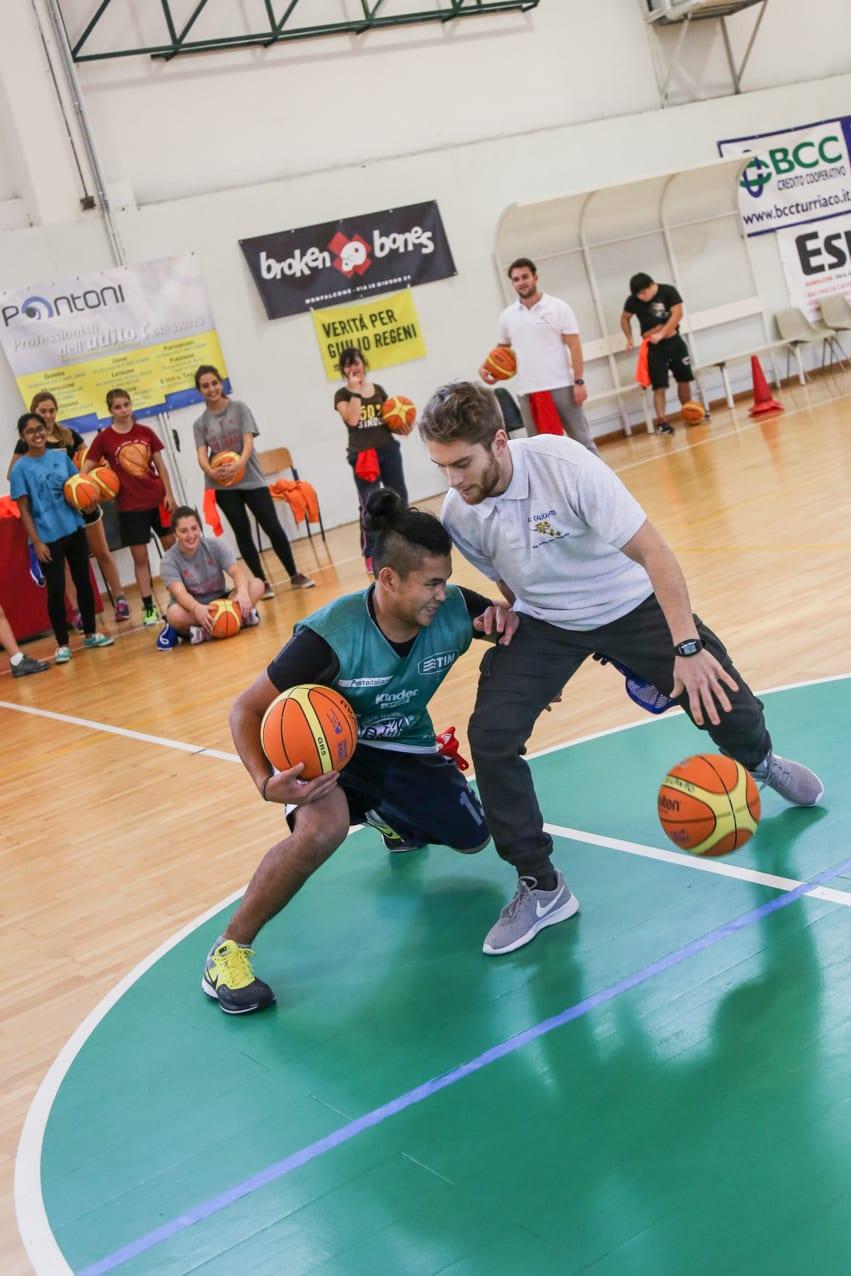 Attività pallacanestro Monfalcone-23