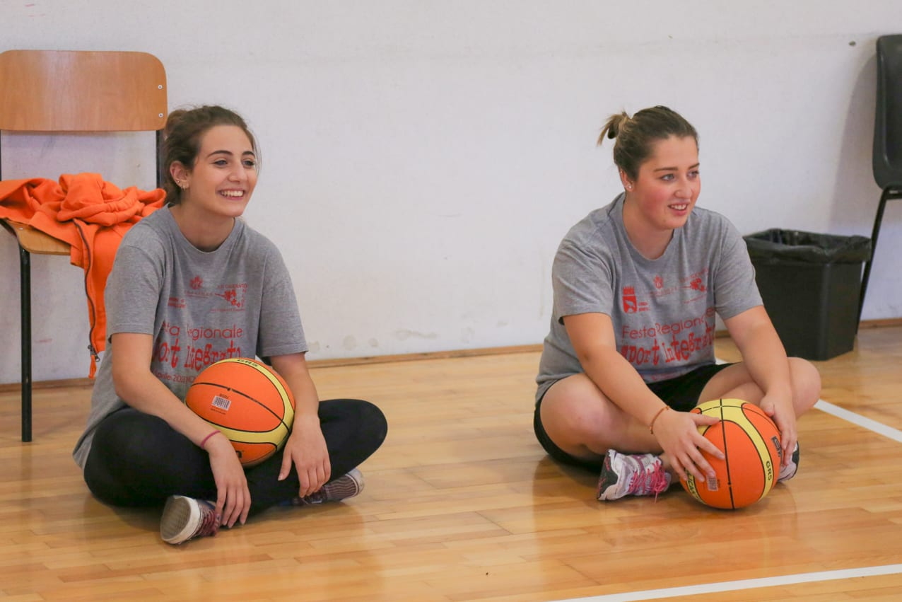 Attività pallacanestro Monfalcone-27