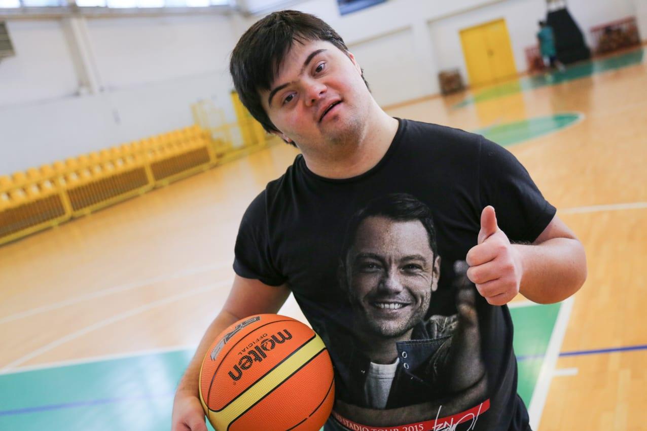 Attività pallacanestro Monfalcone-28