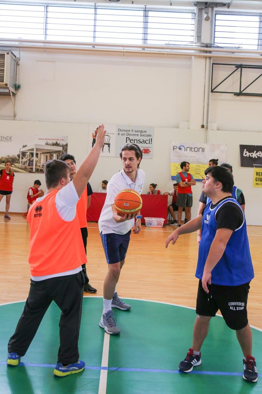 Attività pallacanestro Monfalcone-32