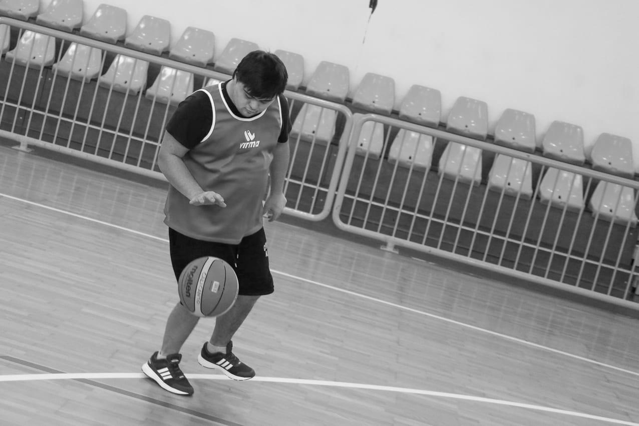 Attività pallacanestro Monfalcone-34