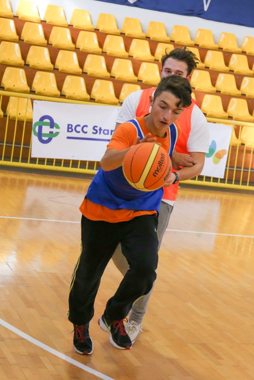 Attività pallacanestro Monfalcone-37
