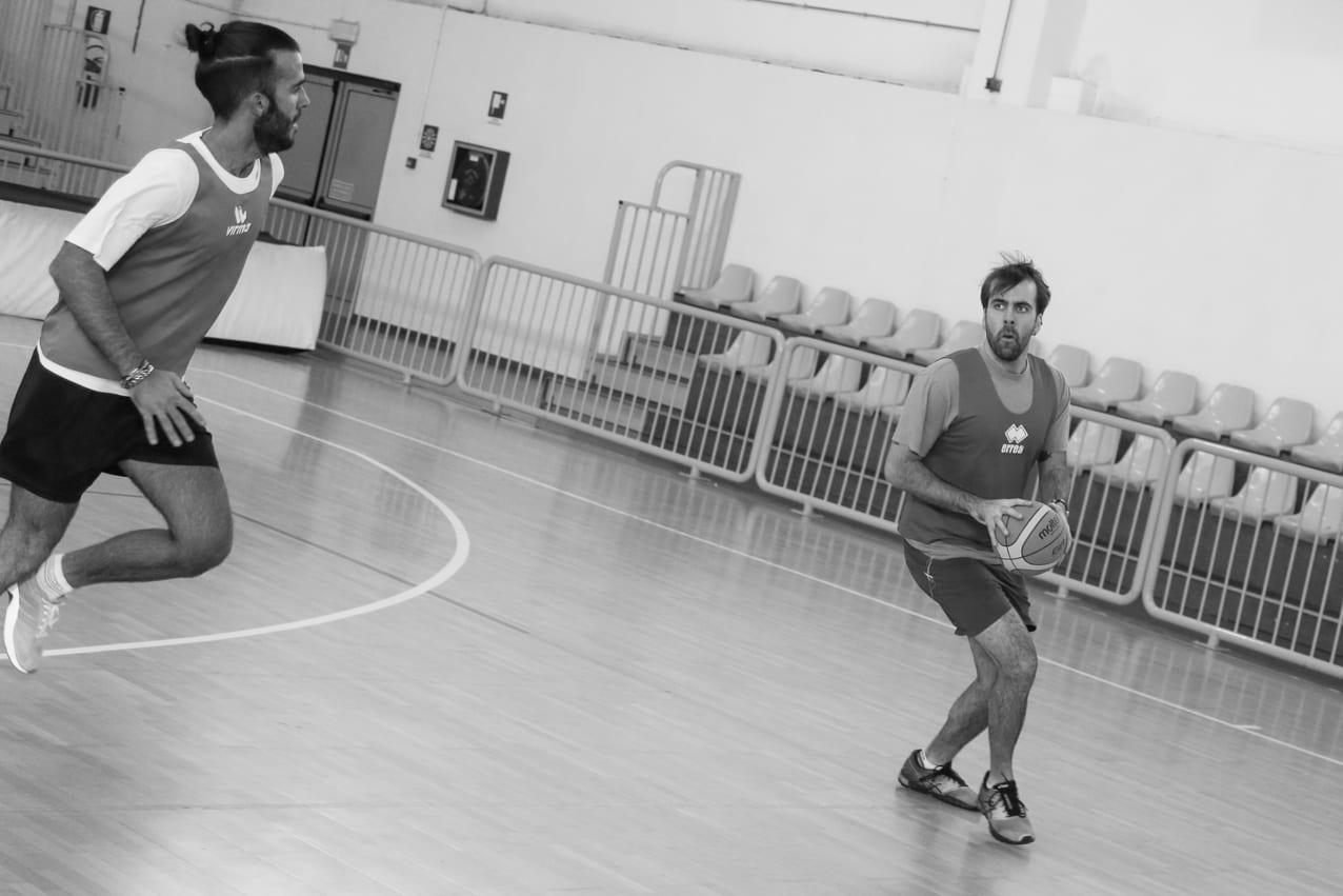 Attività pallacanestro Monfalcone-44