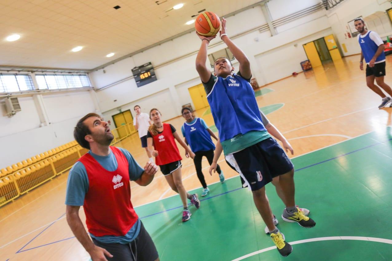 Attività pallacanestro Monfalcone-47