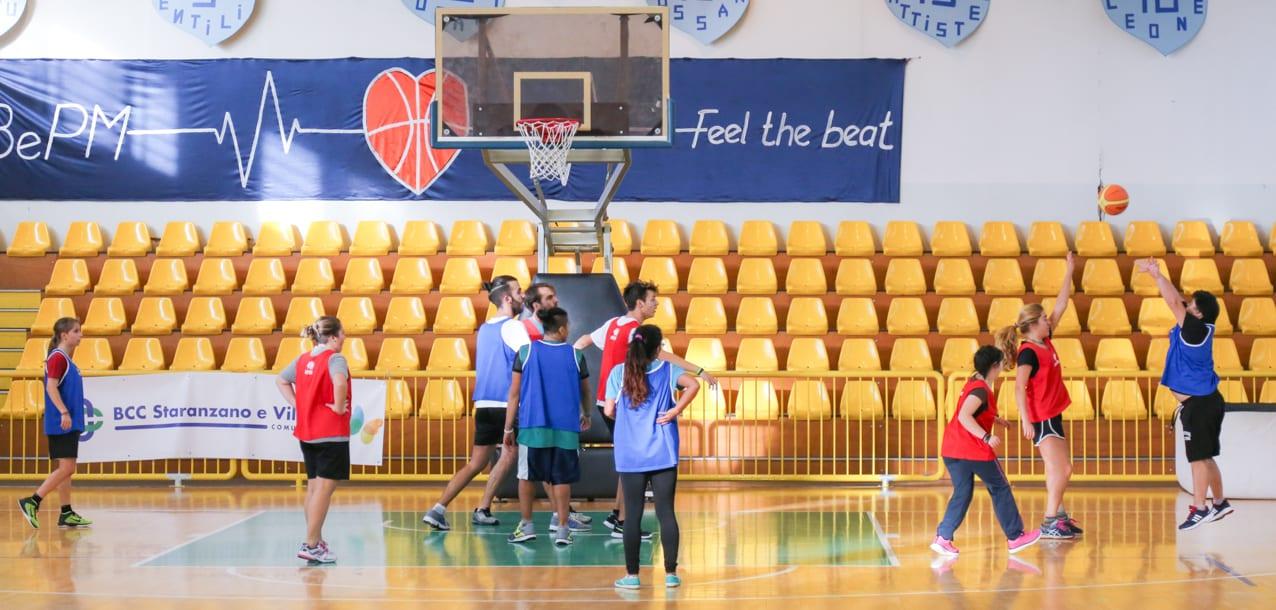 Attività pallacanestro Monfalcone-48