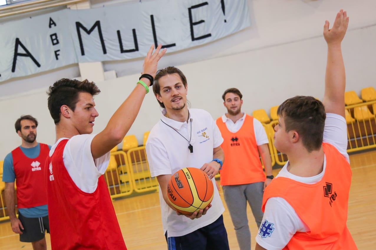 Attività pallacanestro Monfalcone-50