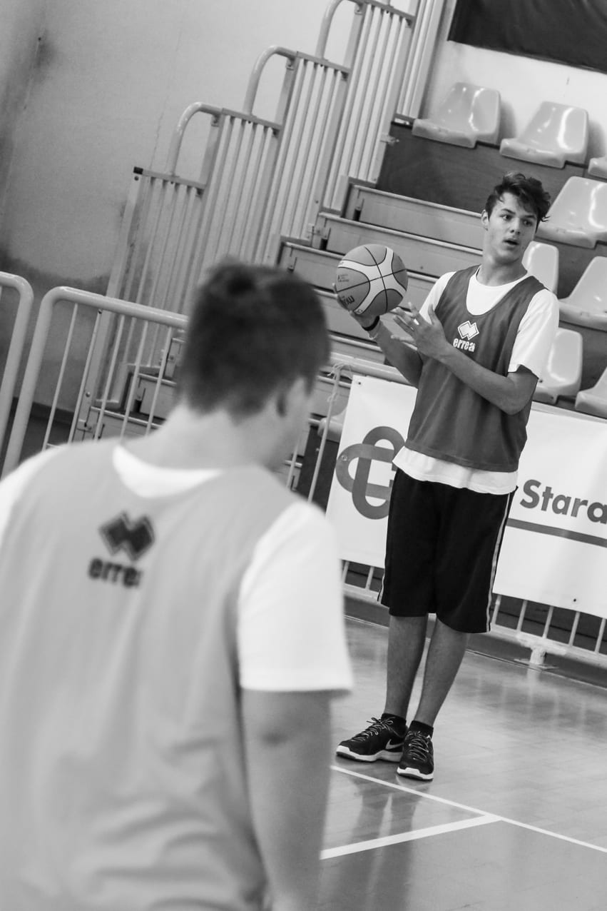 Attività pallacanestro Monfalcone-51