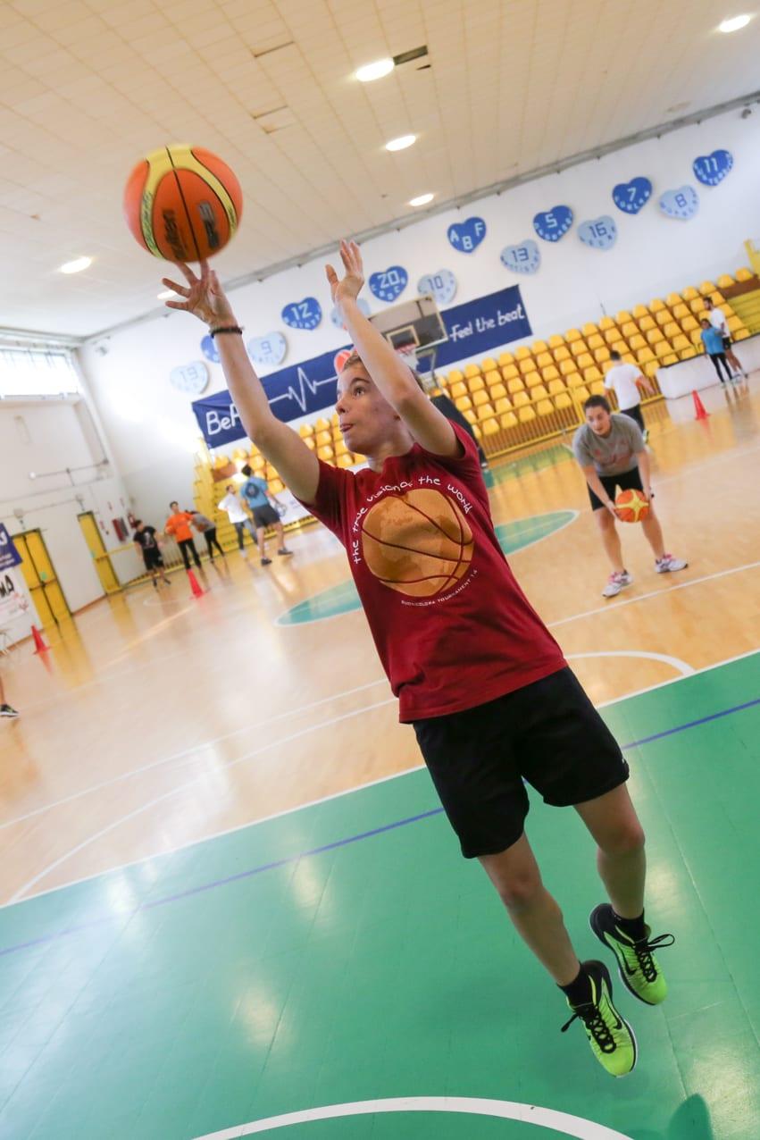 Attività pallacanestro Monfalcone-9