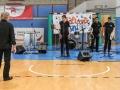 Calicanto Festa finale 2016-30