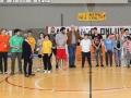 Calicanto Festa finale 2016-41