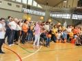 Calicanto Festa finale 2016-72