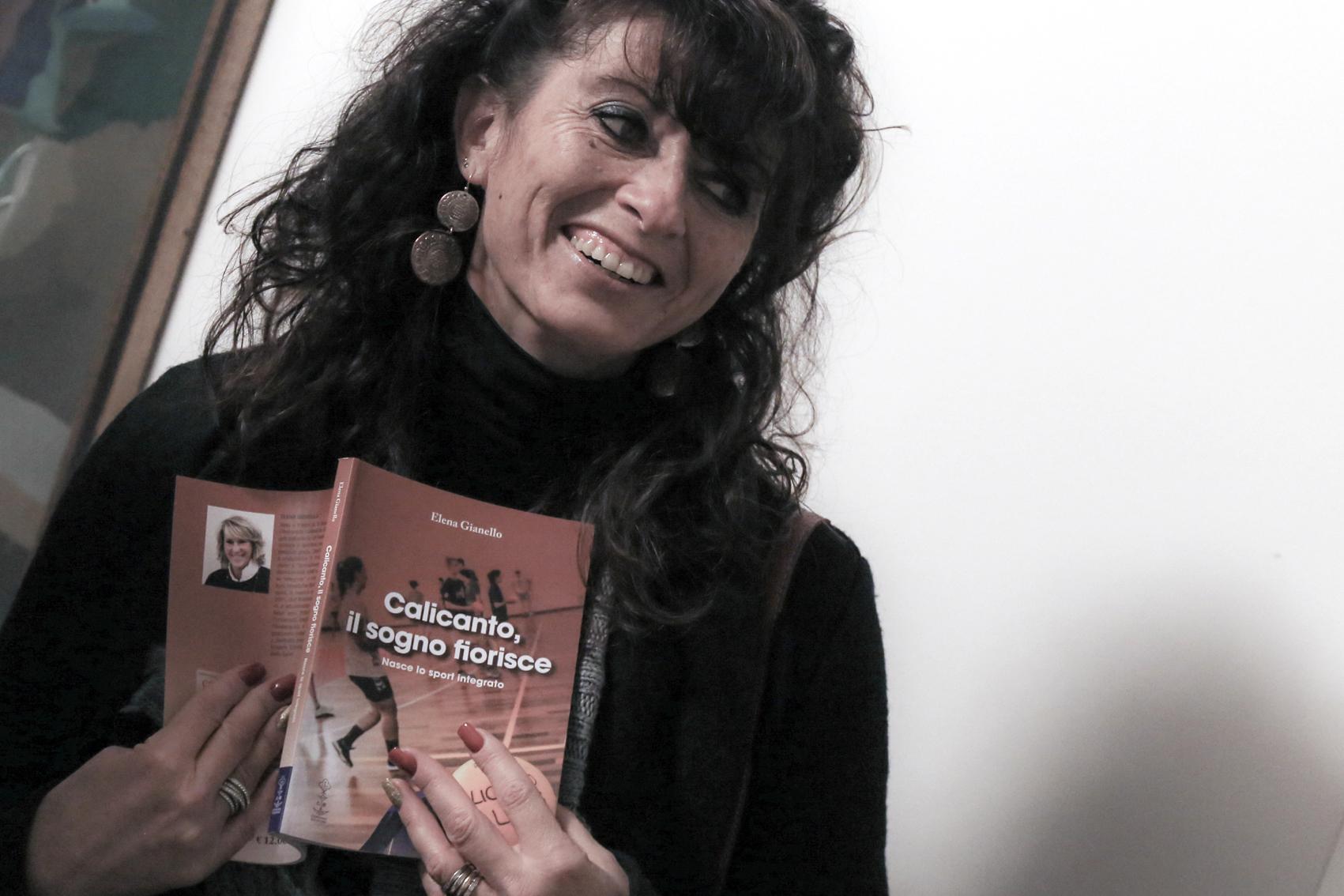 Presentazione libro @ Libreria Minerva 01_12_2016 (21)