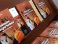 Presentazione libro @ Libreria Minerva 01_12_2016 (2)