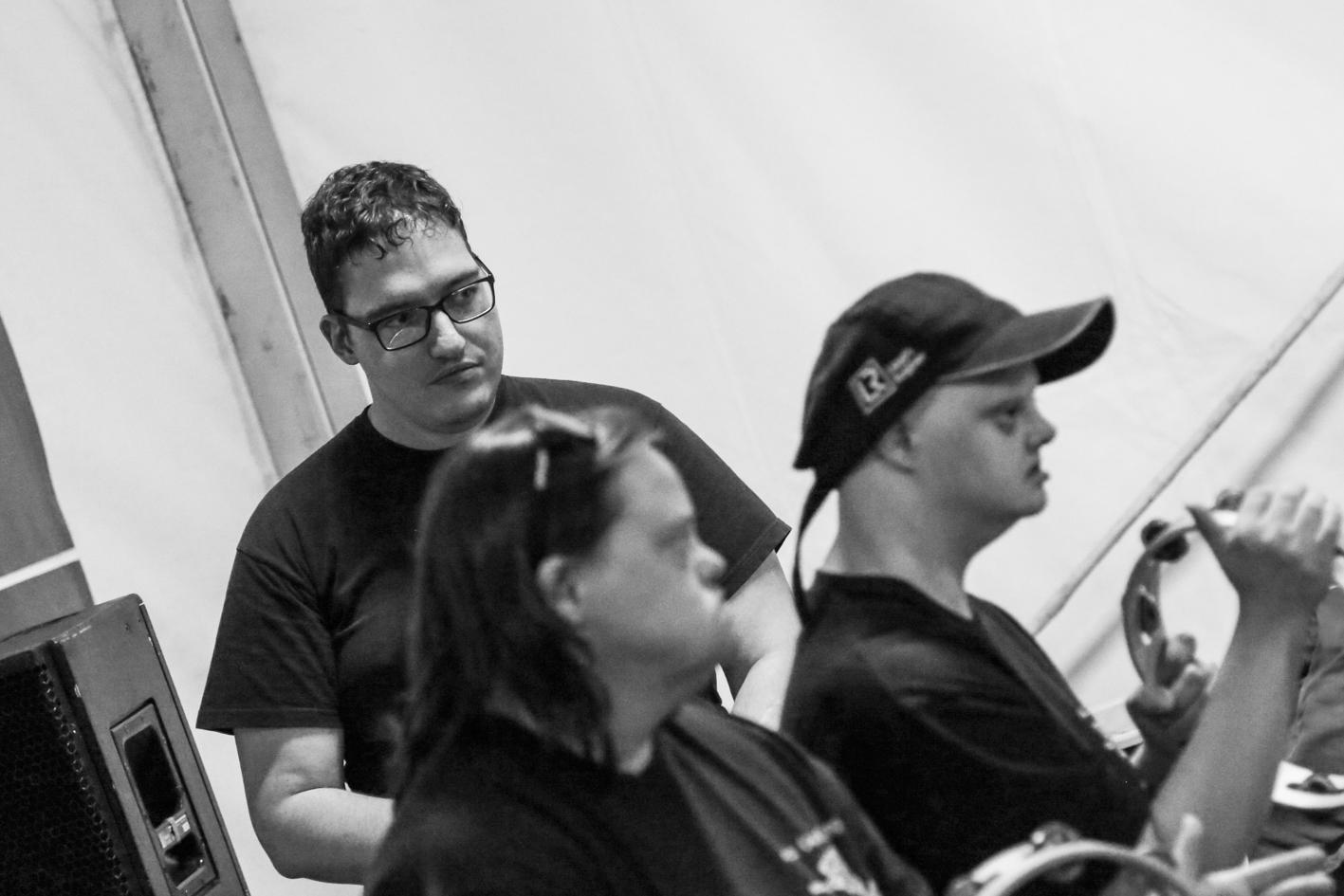 Calicando Band @ Sagra delle Raze 05_09_2016 (48)