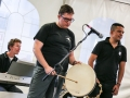 Calicando Band @ Sagra delle Raze 05_09_2016 (19)