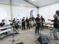Calicando Band @ Sagra delle Raze 05_09_2016 (24)