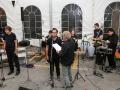 Calicando Band @ Sagra delle Raze 05_09_2016 (55)