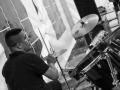 Calicando Band @ Sagra delle Raze 05_09_2016 (57)