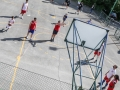 Torneo BOR-34