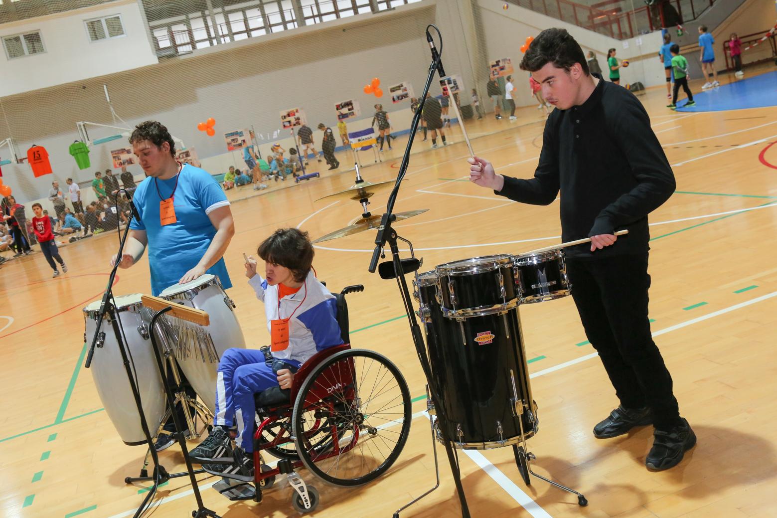 04 Calicanto Band-3