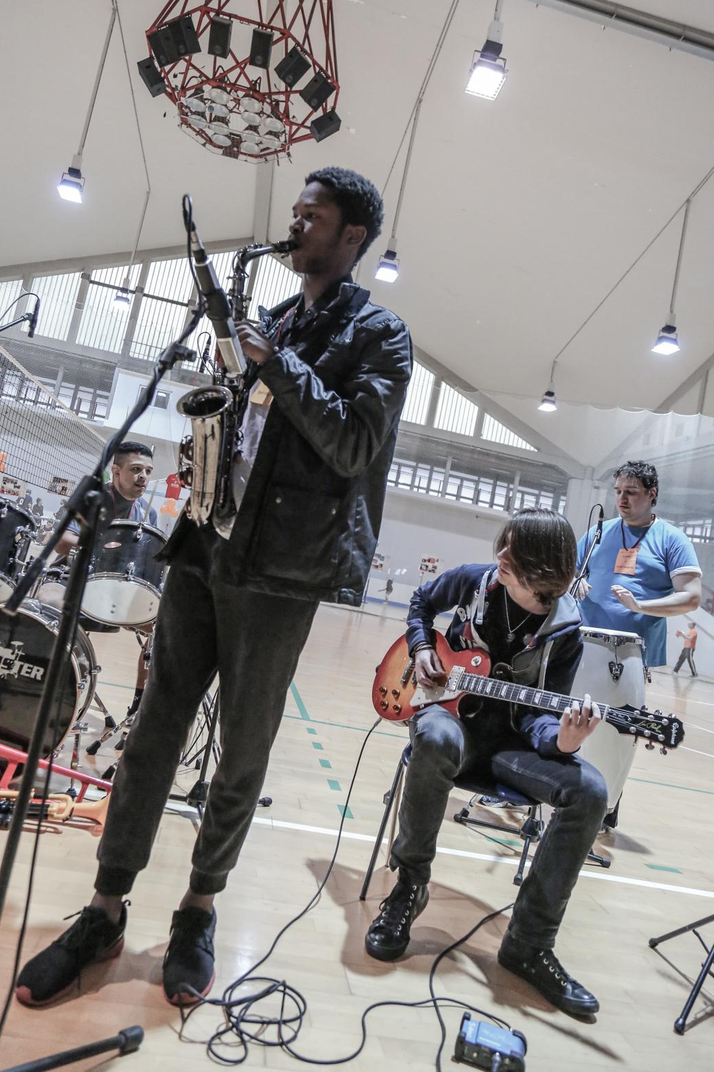 04 Calicanto Band-9