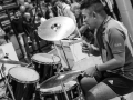 04 Calicanto Band-11