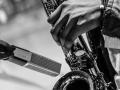 04 Calicanto Band-12