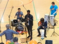 04 Calicanto Band-16