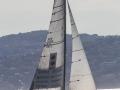 Barcolana 49 - 08_10_2017-84