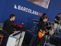 Calicanto Band@Salone degli Incanti - 06_10_2017-1