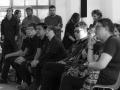 Calicanto Band@Salone degli Incanti - 06_10_2017-13