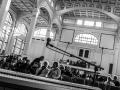Calicanto Band@Salone degli Incanti - 06_10_2017-2