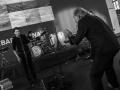 Calicanto Band@Salone degli Incanti - 06_10_2017-22