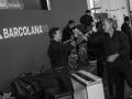 Calicanto Band@Salone degli Incanti - 06_10_2017-33