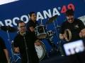 Calicanto Band@Salone degli Incanti - 06_10_2017-34