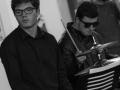 Calicanto Band@Salone degli Incanti - 06_10_2017-36