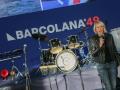 Calicanto Band@Salone degli Incanti - 06_10_2017-5