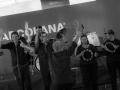 Calicanto Band@Salone degli Incanti - 06_10_2017-50