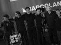 Calicanto Band@Salone degli Incanti - 06_10_2017-53