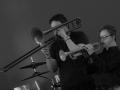 Calicanto Band@Salone degli Incanti - 06_10_2017-54
