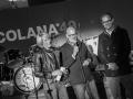 Calicanto Band@Salone degli Incanti - 06_10_2017-8