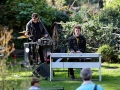 Concerto Calicanto Band @ Giardino Botanico - 14_10_2017-13