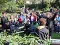 Concerto Calicanto Band @ Giardino Botanico - 14_10_2017-16