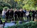 Concerto Calicanto Band @ Giardino Botanico - 14_10_2017-20