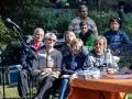 Concerto Calicanto Band @ Giardino Botanico - 14_10_2017-3