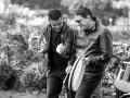 Concerto Calicanto Band @ Giardino Botanico - 14_10_2017-9